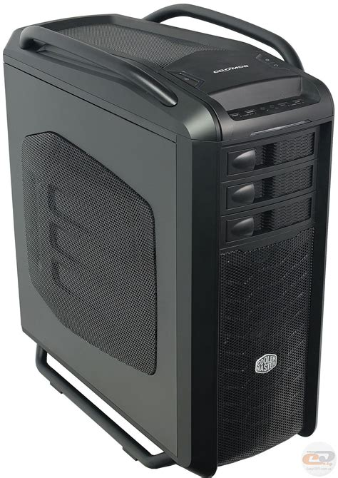 Dispenser And Cool Cosmos gecid cooler master cosmos se review and
