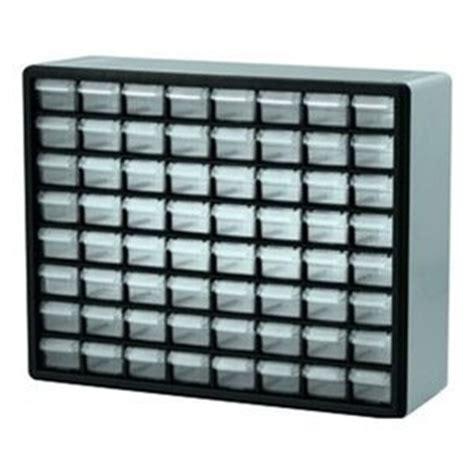 perler bead storage 64 drawer storage for perler 28 perler