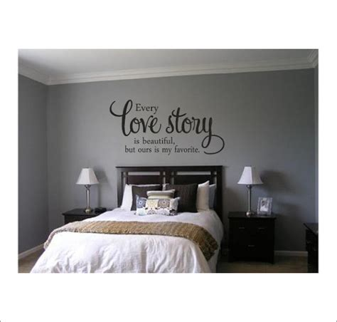 decoracion habitacion joven como mencionamos antes los colores pastel hacen que se