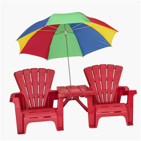 cheap beach chairs: kids beach chairs