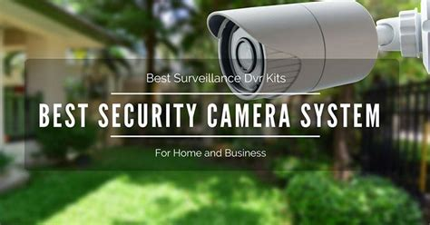 best security best security system 2017 editor top 5 picks reviews