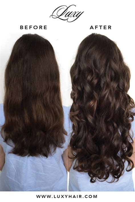 luxy hair extensions hairstyles 17 best images about luxy hair before and after on