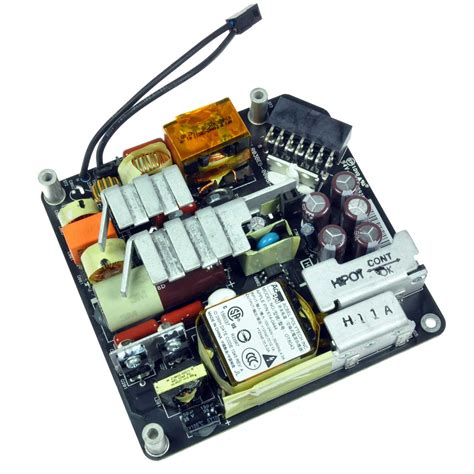 Power Supply Imac 21 Inch A1311 2009 2011 ifixit store europe imac intel 21 5 quot power supply
