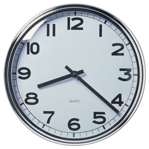 wall clock clocks digital clocks analog clocks ikea