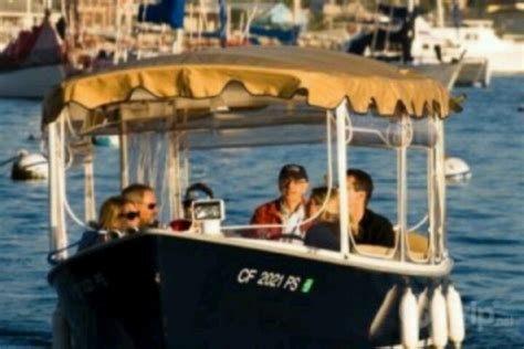 duffy boat rental seattle my brother is the manager take a ride in a duffy boat