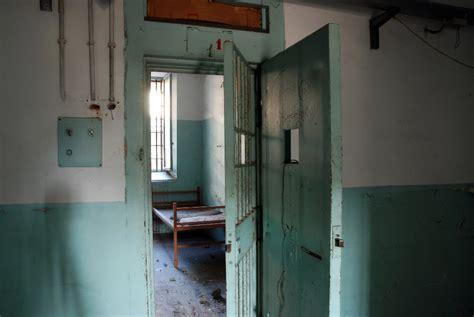 casa circondariale arezzo carceri giudiziarie le nuove museotorino