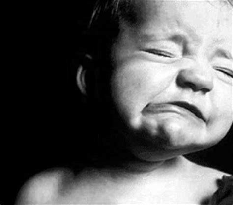imagenes de hombres llorando graciosas marina funcion expresiva o estetica gt ni 241 o llorando