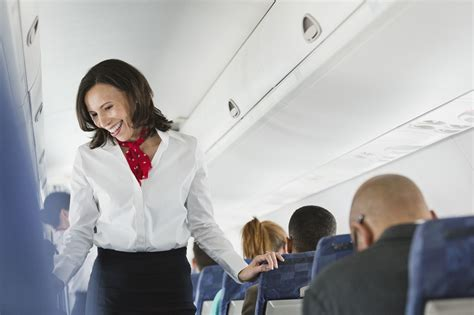 Jet2 Cabin Crew Salary by Now Hiring Airline