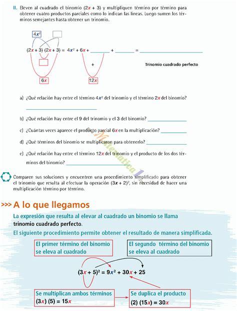 respuestas de libro de matemticas de 6 2016 libro de matematicas de 3 grado con respuestas 2015 2016