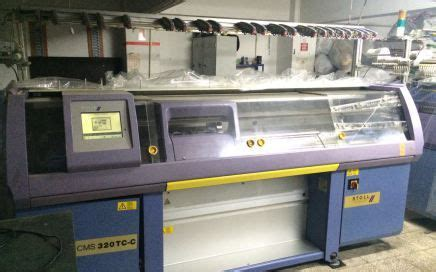 knitting machine second best 25 knitting machines for sale ideas on