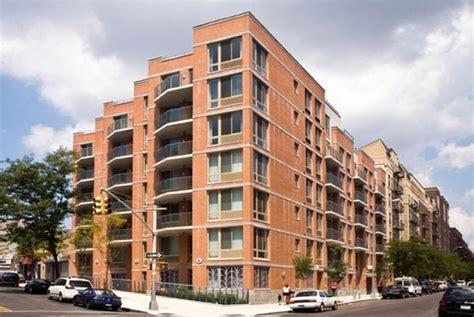 L Apartments general colin l powell apartments south bronx bob vila