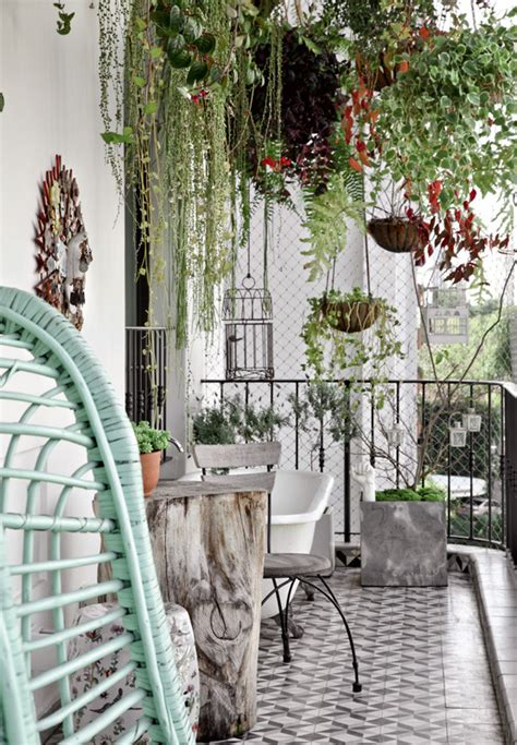 picture decorating ideas 53 mindblowingly beautiful balcony decorating ideas to