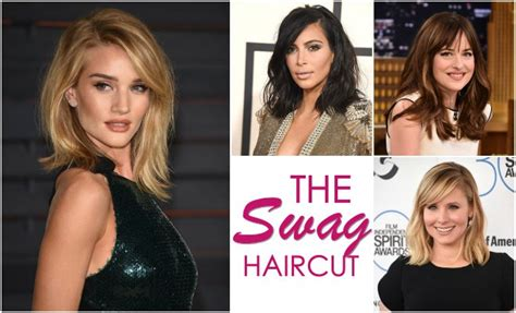 swag haircut 2015 2015 swag haircut for women new swag haircut for 2015 new