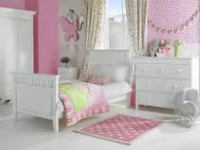 girls bedroom furniture sets girls bedroom furniture sets hd decorate