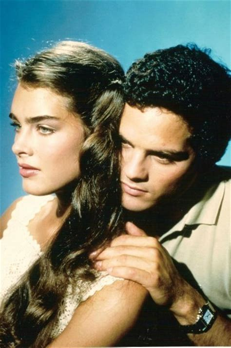 referensi film endless love brooke shields photo 151076 celebs place com