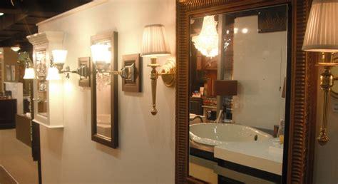 ferguson bath kitchen lighting gallery orlando fl ferguson showroom orlando fl supplying kitchen and