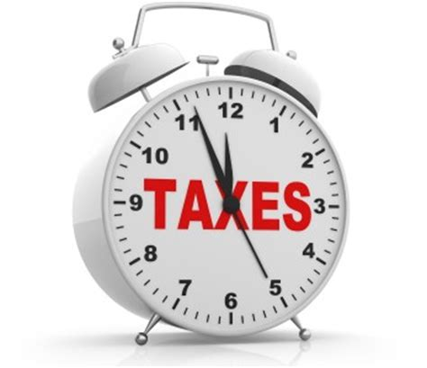 can you write expenses on your tax return