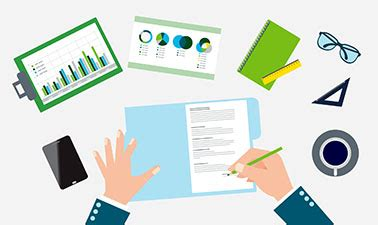 Transfering To Colombia Mba Program by Difference Between Business Requirement Document And
