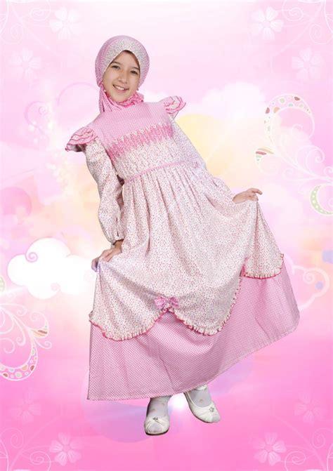 category aini dewasa baju muslim modern dan terbaru aini kids 120906 purple baju muslim gamis modern
