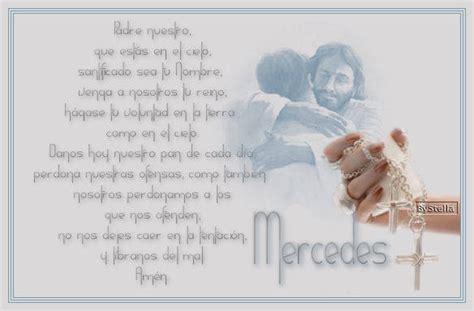 oracion para un hermano fallecido oracion para un hermano fallecido