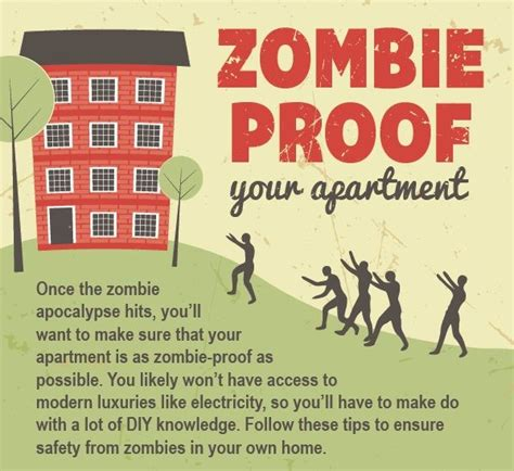 how to create a secure zombie proof home guns ammo apocalyptic home guides zombie proof house