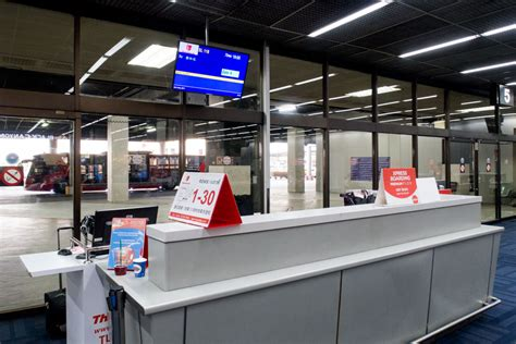 batik air nusatrip lion air check in terminal the best lion in 2018