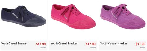 ruum shoes ruum clothing and shoes sale plus everything ship free 2