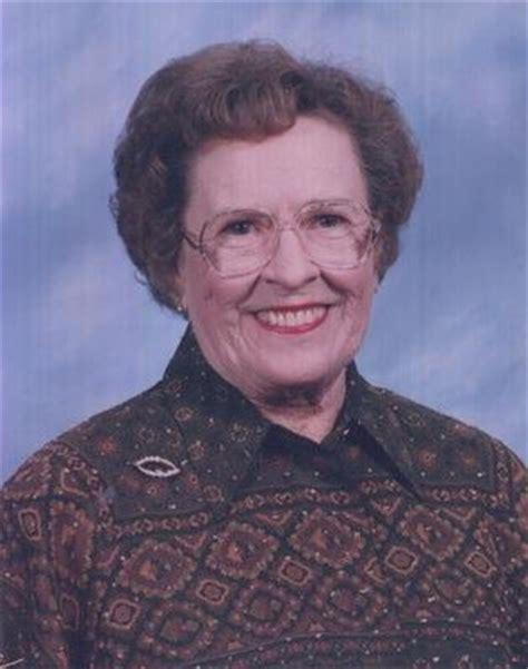catherine porter obituary springfield missouri legacy