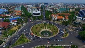 Lafayette Square kota semarang wikipedia bahasa indonesia ensiklopedia bebas