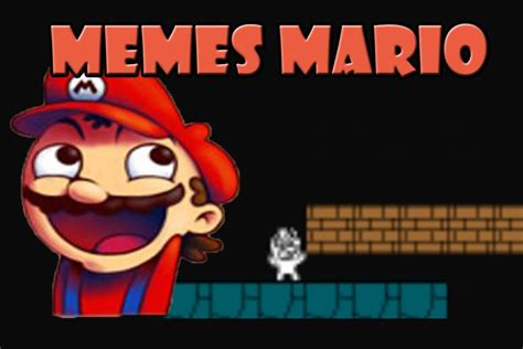 Meme Video Download - free download memes mario image memes at relatably com