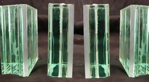 bullet proof glass doors for home bullet proof glass aluminium windows and doors by