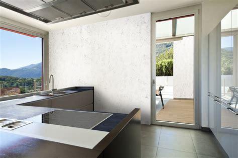 corian quartz versilia grigio kitchen corian 174 quartz