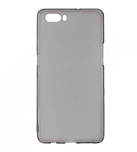 Zte Nubia Z17 Mini Casing Wadah Belakang Back Kasing Design 003 10 best cases for zte nubia z17 mini