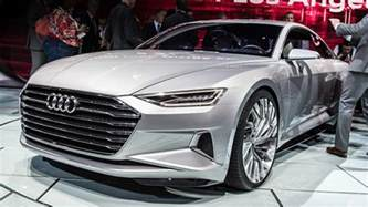 audi a9 concept price release date rumors rendering
