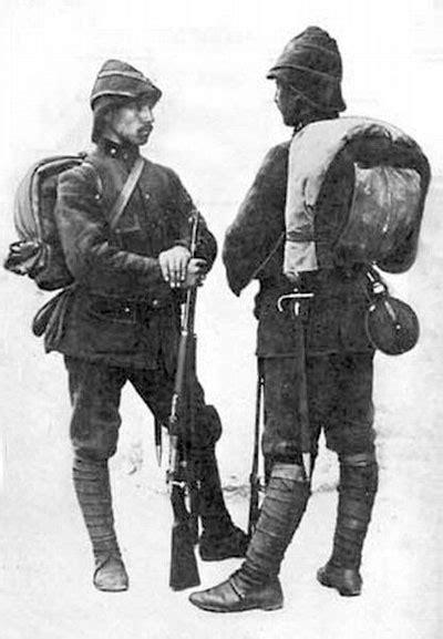 ww1 ottoman uniform tgw 5 0 preview german army page 9