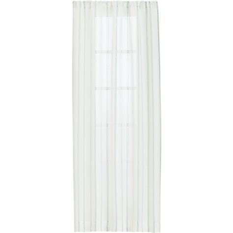 mint curtain panels best 25 mint curtains ideas on pinterest bedroom mint