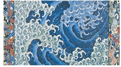 hokusai beyond the great 0500094063 hokusai beyond the great wave waldemar januszczak