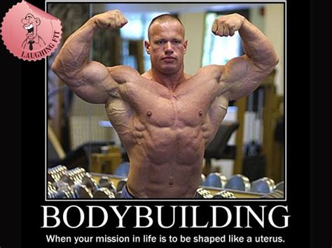 Muscle Memes - bodybuilding memes diet fitness indiatimes com