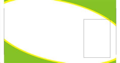 design id card dengan corel draw contoh id card corel draw terbaru 2016 cetak kartu id