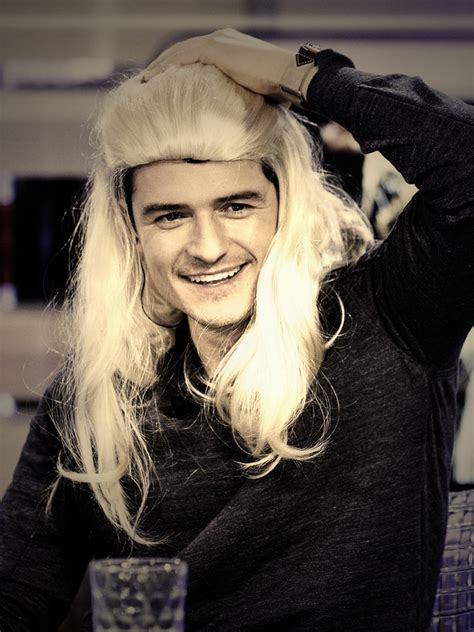 orlando bloom hobbit gifs quote lord of the rings my edit the hobbit happy