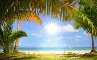 beach hd wallpapers pictures photos images
