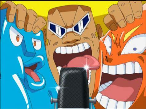 bobobo bo bo bobo chokocat s anime 2097 bobobo bo bo bobo