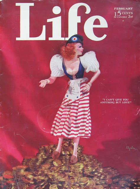 magazine biography exle for sale life magazine february 1933 2575 edwina