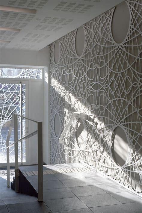17  best ideas about Decorative Concrete on Pinterest
