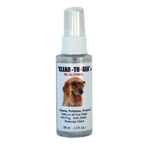 boat plastic glass cleaner doctor klear cleaner polish preservative 2 oz west