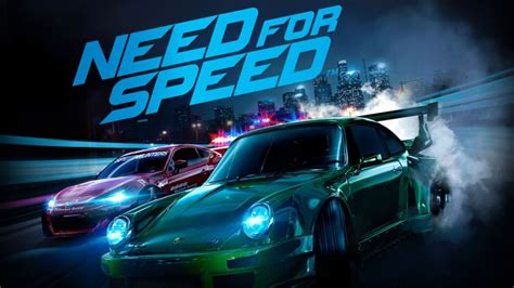 Speed Read Feed For March 16 2007 by Need For Speed Arrives On The Pc On 17 March 2016 Nag