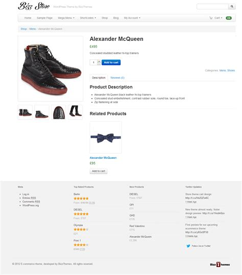 Woocommerce Product Page Template 28 woocommerce product page template one woocommerce