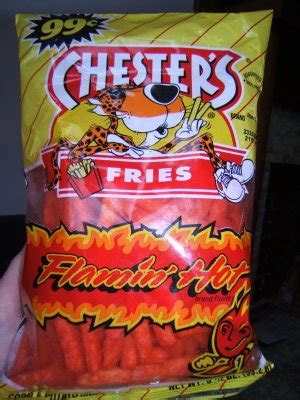 hot chips usa uk ireland i m looking for cheeto s hot fries from the