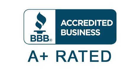 better business better business bureau logo images