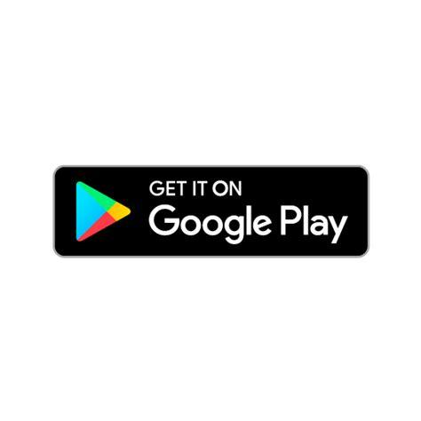 Play Store Logo Vector Spicy Vector Logos Free